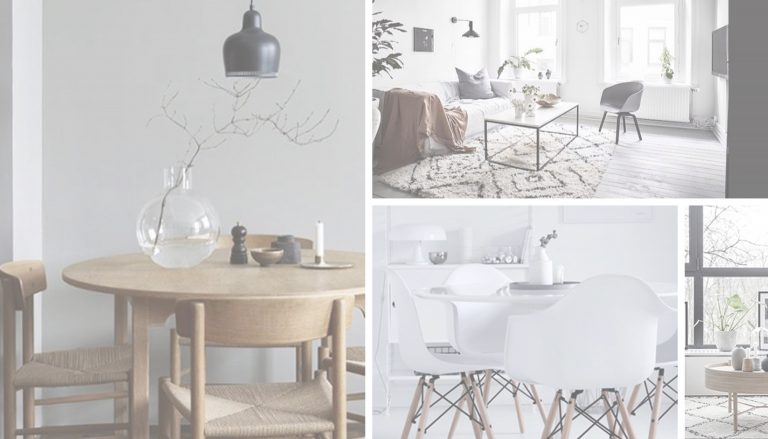 10 interior accounts you must follow on Instagram