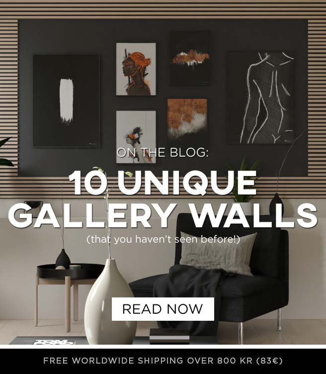 Posters and Art Prints | Wall Art | Posters Online |People of Tomorrow
