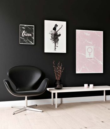 Gallery Wall #28
