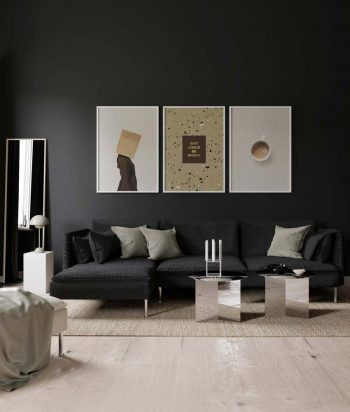 Gallery Wall #31