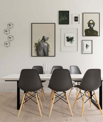 Gallery Wall #32