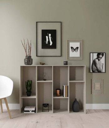 Gallery Wall #20
