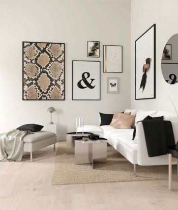 Gallery Wall #24