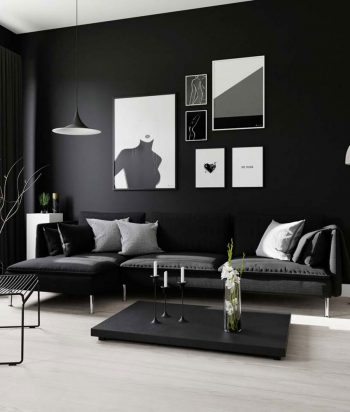 Gallery Wall #48