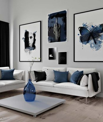 Gallery Wall #27