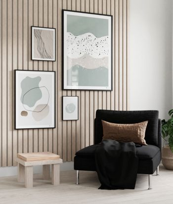 Gallery Wall #57