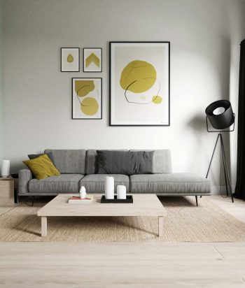 Gallery Wall #144