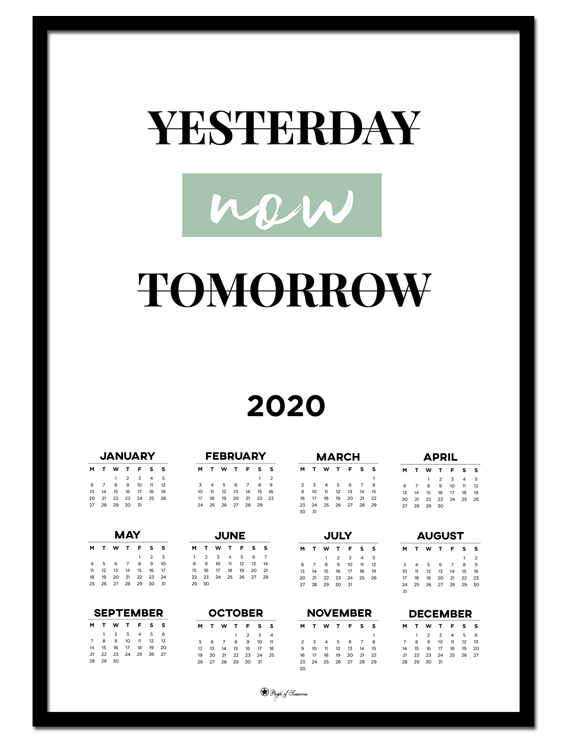 Poster design by People of Tomorrow. Explore our wide range of unique posters and art prints, and shop your new picturewall online! Worldwide shipping!
