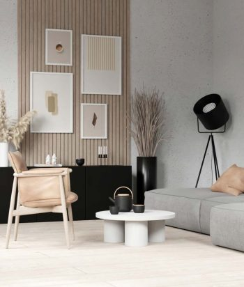Gallery Wall #178
