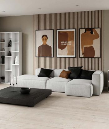 Gallery Wall #195