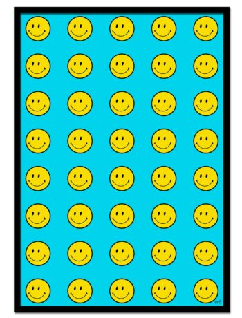 Smiley Army